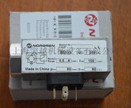 NORGREN气缸RT/57225/M/125