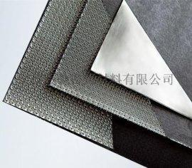 SS316刺板增强石墨复合板