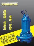 泰安WQ潛污泵批發銷售中心