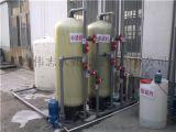 供應揚州中水回用設備 鋁製品廢水處理設備