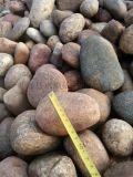 天津灰色鹅卵石批发,3-5厘米灰色鹅卵石价格