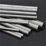 进口硬质合金钨钢圆棒进口高耐磨钨钢圆棒硬质合金模具