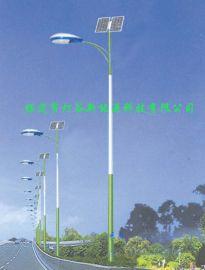 太阳能庭院灯,衡水太阳能路灯价格