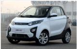 华中地区新款众泰老年代步纯电动汽车