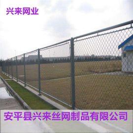 河道勾花网,体育场勾花网,北京勾花网