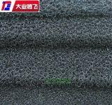 開孔型軟質聚氨酯聚醚海綿