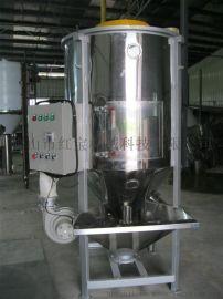海南三亚加热塑料干燥机品质保证