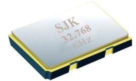 泰艺石英晶体晶振16.000MHZ,卫星数字系统晶振
