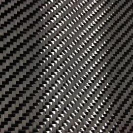 厂家直销售碳纤维双向布