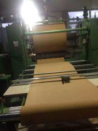 1公分软木墙板 学校软木卷材告示板生产
