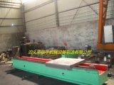 上海机械滑台 巨牛机械滑台 机床工作台 十字滑台 数控滑台
