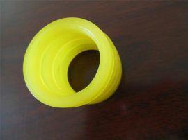 透明硅胶垫圈 白色硅胶垫 脚垫 密封垫片 紧固胶垫 橡胶EVA垫