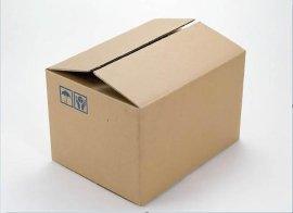 永和纸箱、仙村彩箱厂、增城彩盒厂家