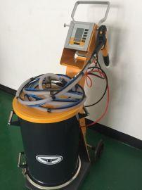上海静电喷塑机  喷塑机  粉末喷涂机 小型喷塑机
