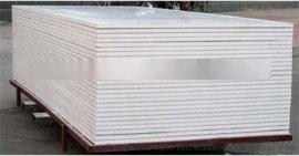 防火板尺寸 防火板耐火时间 防火板规格