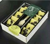 卡木龙木制包装盒
