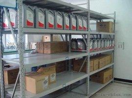 汽配庫貨架、4S店  貨架、輪胎貨架