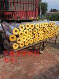 河源玻璃棉條廠家 惠州玻璃棉條的價格