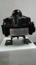 气动三联件PAL-410N电动球阀厂家气动蝶阀供应商