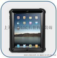 基于iPad振动检测仪 机械状态分析仪 轴承故障分析仪 iPad振动分析仪