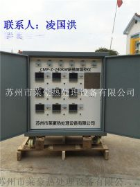CMP-Z-240KW触摸屏温控仪,触摸屏温控设备