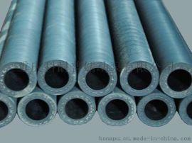 科耐普软管泵配件软管泵橡胶软管环保无毒耐高温防爆抗压橡胶管