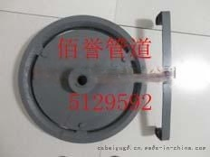 GD87鏈輪閥門傳動裝置采購商機,GD1020鏈輪閥門傳動裝置現貨供應