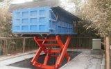 重慶垃圾站油缸維修 環衛車油缸維修