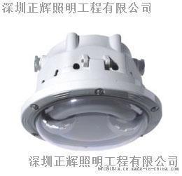 NFC9185-W40防震防水无极顶灯正辉厂家