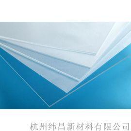 印刷導光板間隔珍珠紙