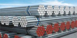 广西钢塑复合管厂家销售