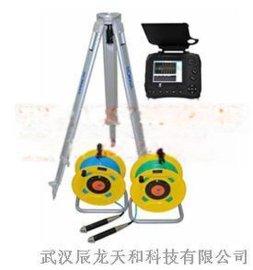 NM-4A跨孔法半自动声测系统(自动测桩仪)
