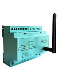 智能测控工业设备环境选信立 优质环境测控