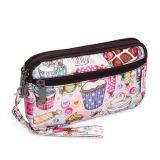 ViViSECERET品  機包零錢包休閒時尚手拿包禮品小包贈品包包