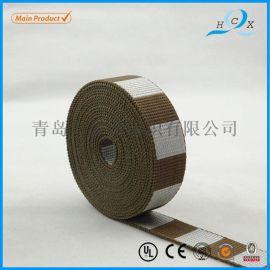 厂家专业生产山东箱包带,品质**