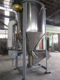 麗江加熱塑料粒子攪拌機哪家質量好