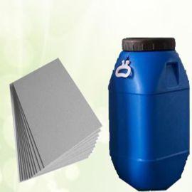 固歌 920A 50kg  建筑纸品专用白乳胶