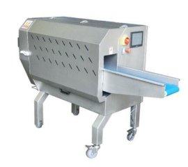 供应希恩TS-170切菜机,大型切菜机,全自动切菜机,切菜机价格,台湾切菜机