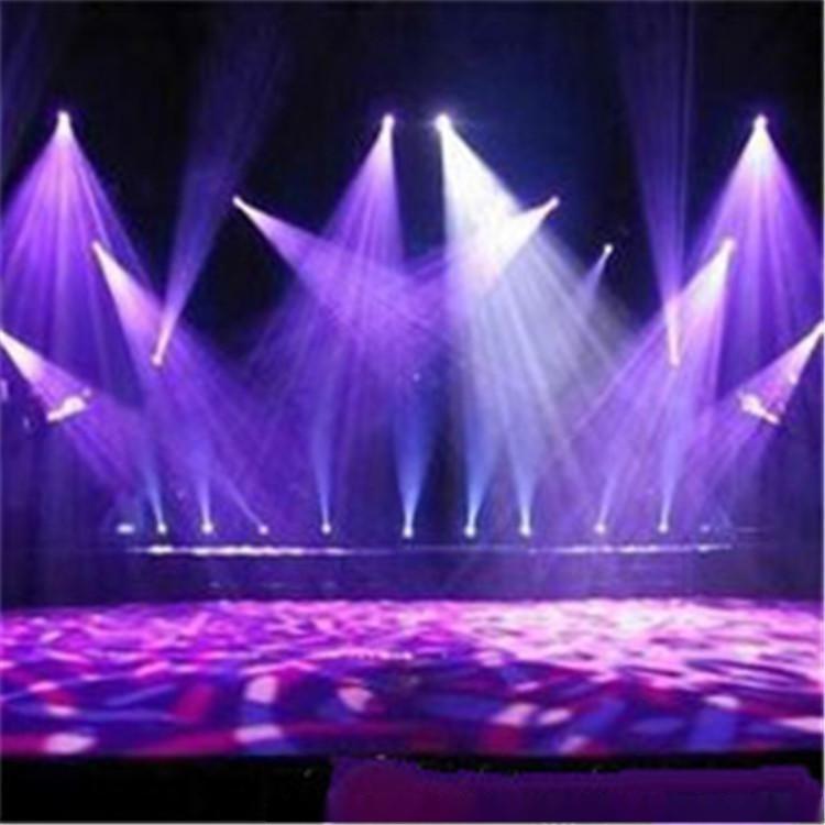 大舞台,液压升降舞台,上海升降舞台