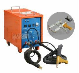 手持式点焊机 便携式点焊机 单面双点点焊机