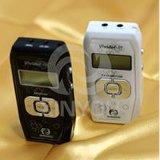 无线设备团队讲解器 (vivider-8)