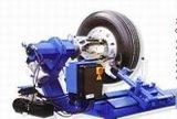大车轮胎拆裝機