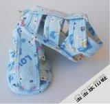 全棉婴幼儿鞋
