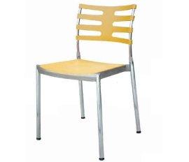 塑胶椅(P-002)