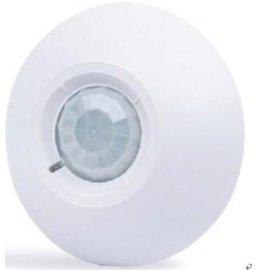厂销智能照明4.6.8路智能照明控制器