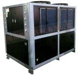 供应砂磨机冷水机  风冷20p厂家供货
