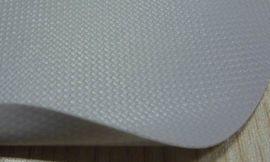 充气城堡夹网布(KQD-A1-046)