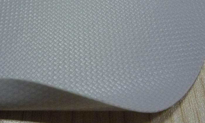 充氣城堡夾網布(KQD-A1-046)