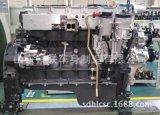 豪沃T7機油濾芯汕德卡機油濾芯200V05504-0107曼發動機機油濾芯原