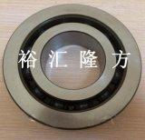 TS2-6308P4V3 高速主軸軸承 TS2-6308LLBP4V3 日本產